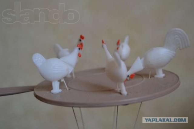 http://www.yaplakal.com/pics/pics_preview/5/0/1/2176105.jpg