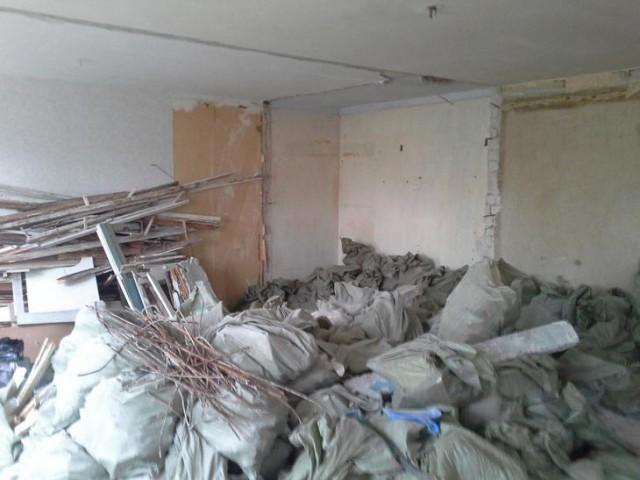 Тотальный ремонт в Хрущевке 42 кв.м