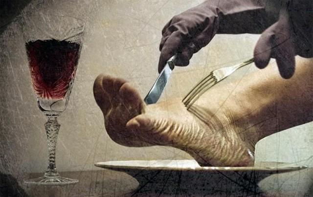 Самые безумные медицинские процедуры из прошлого