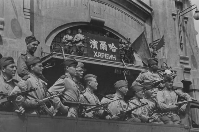 Армяне в Китае: долгая история отношений