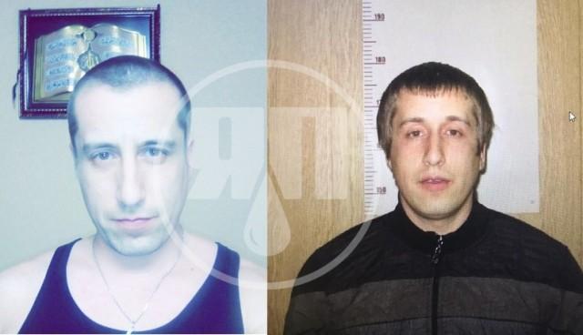 В Татарстане задержали серийного маньяка. Его искали четыре года