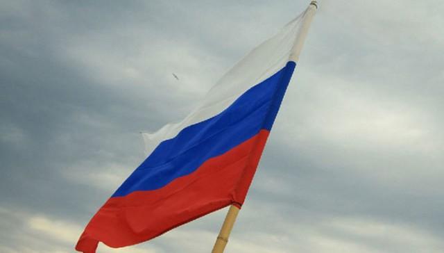 Почти половина россиян не знает, что празднуют 12 июня