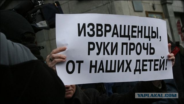 porno-hd-s-syuzhetom-russkiy-perevod