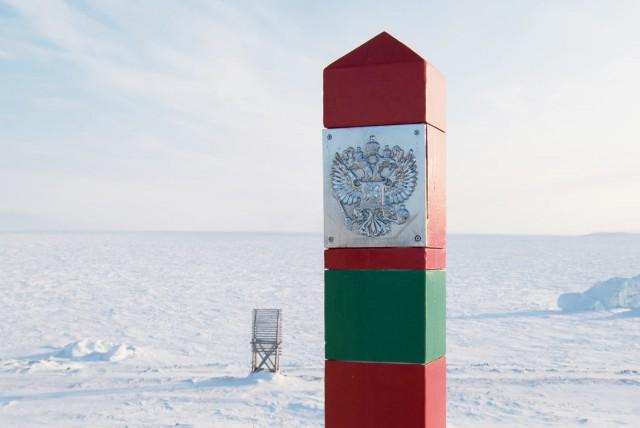 США бьют тревогу из-за военного преимущества России в Арктике