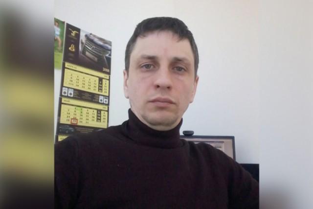 Я едва не остался без квартиры»: сибиряк отсудил у МТС 280 тысяч