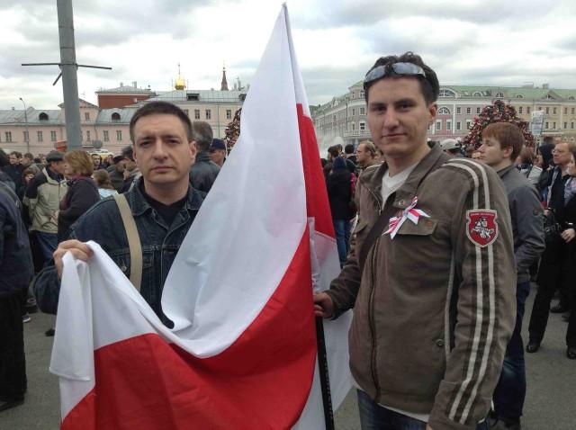 В Беларусь вернули останки 25 белорусских солдат