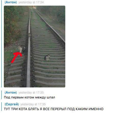 Тяжелая жизнь московского наркомана...