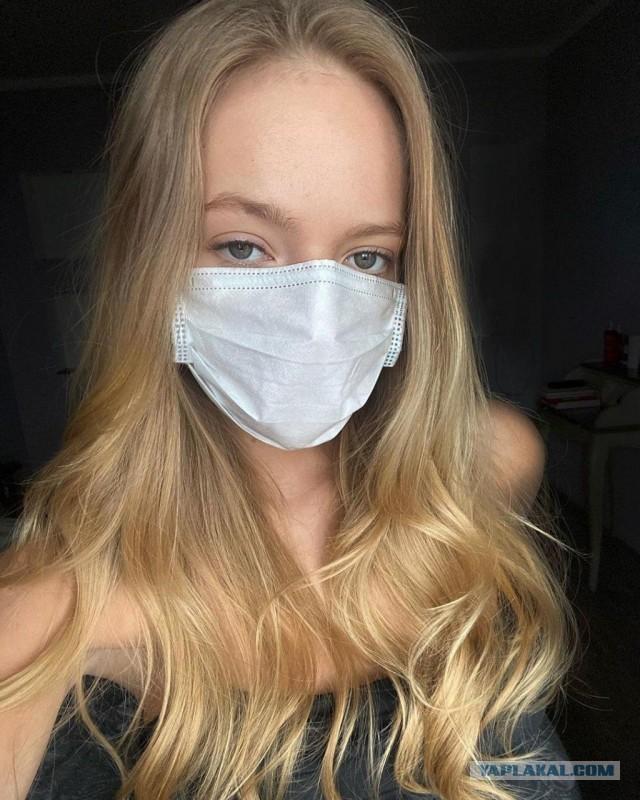Дочь Пескова заявила, что скорая помощь должна приезжать на все вызовы и пожаловалась, что к ней она не приехала