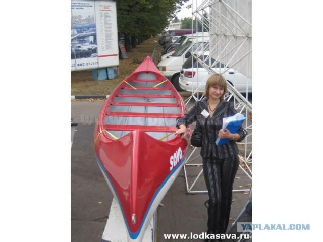 спортивные лодки на 12 человек