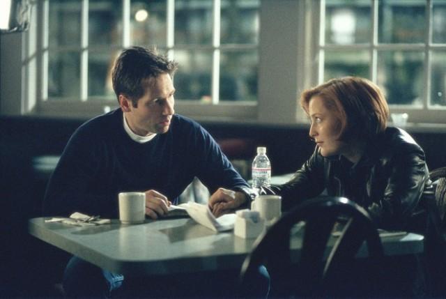 25 лет X-Files. Пять мировых событий, которые предсказали «Секретные материалы»