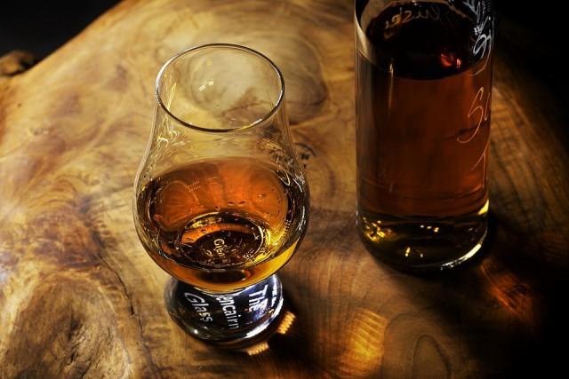 Ждите 21-летия. Минздрав готовит проект о повышении возраста продажи алкоголя