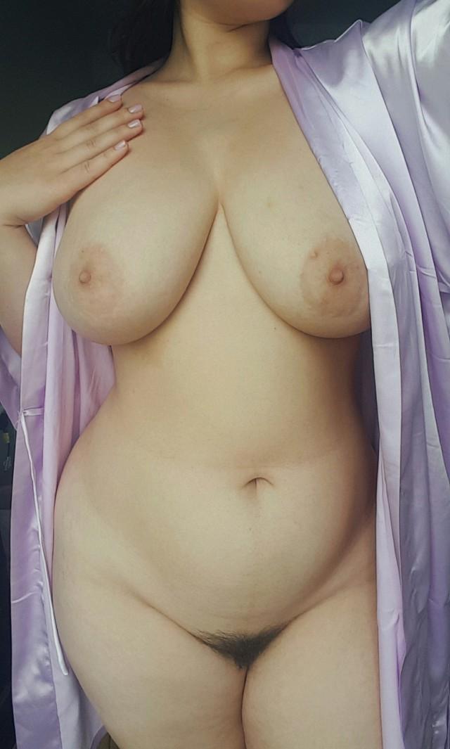 Зефир! (женских форм псто) 18+!