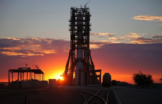 Власти Казахстана задумались о выводе Байконура из аренды РФ