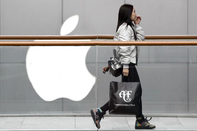 Как и ожидалось. Бойкот Apple: Китай ответил на отключение смартфонов Huawei от Android