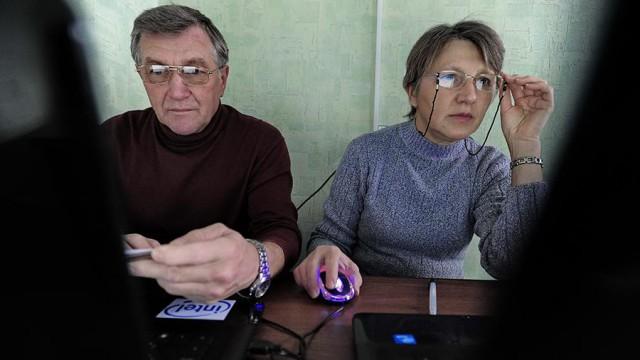Через тернии к росту: ради хорошей пенсии россиянам придется потерпеть