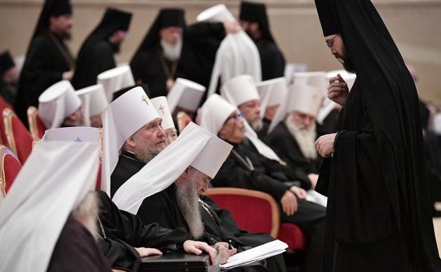 В РПЦ заявили о необходимости вернуть в России календарь времен Христа