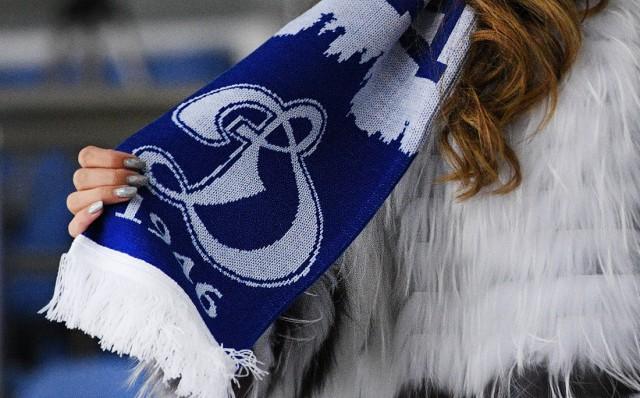 В Москве гастарбайтеры избили подростка-инвалида из-за шарфа «Динамо». Парень в реанимации