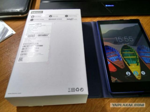 продам Планшет и HDD 500Gb