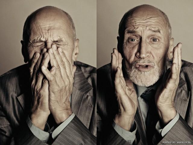 Сегодня Николаю Николаевичу исполняется 76 лет!