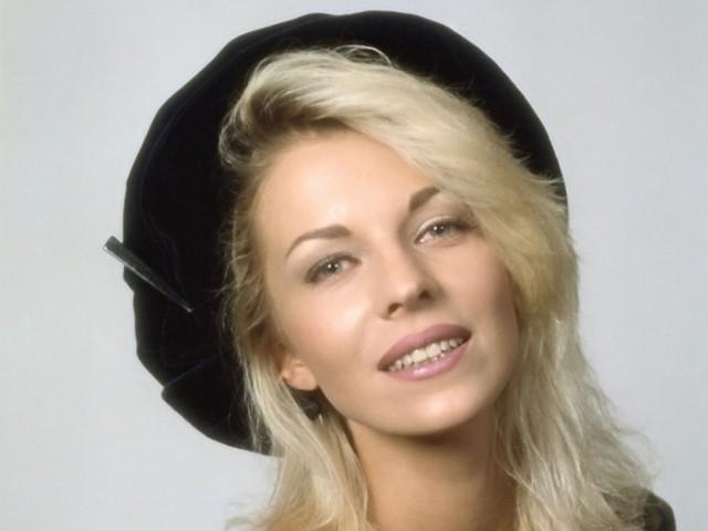 Легенды 1990-х: Наталья Ветлицкая, или История о загадочном исчезновении со сцены секс-символа поколения Х