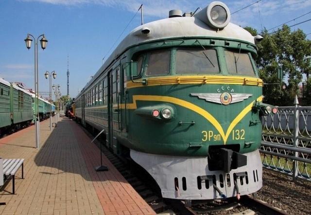 В Латвии окончательно развалили последнего гиганта российско-советской промышленности
