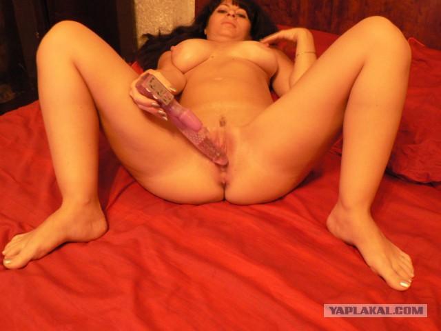 Devaxi.su - фото голые нудистки. Секс фото моей жены (фото 8 из 19).