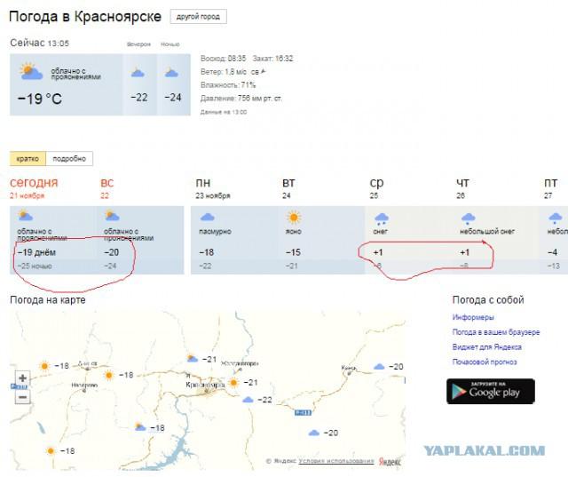 аппликации, пуговицы, погода 3 июня в бикине пытаюсь