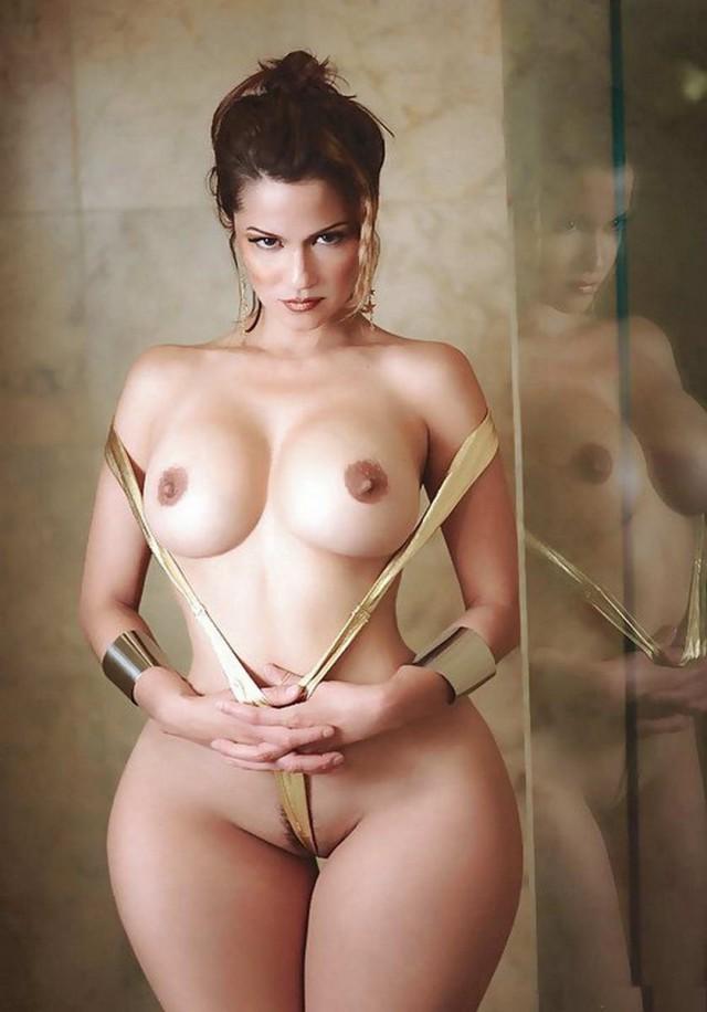 девушки с тонкой талией голые-бн2