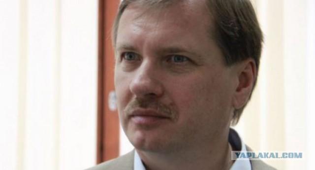 Чорновил: Не спешите переживать об украинцах, погибших в Боинге