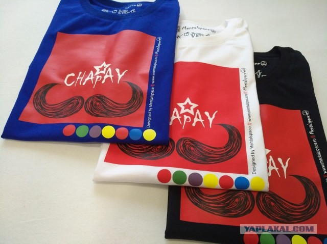 Продам футболки новые