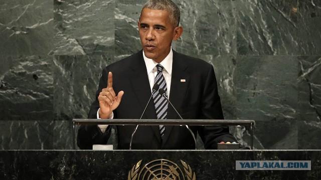 «В Сирии наступает война всех против всех»