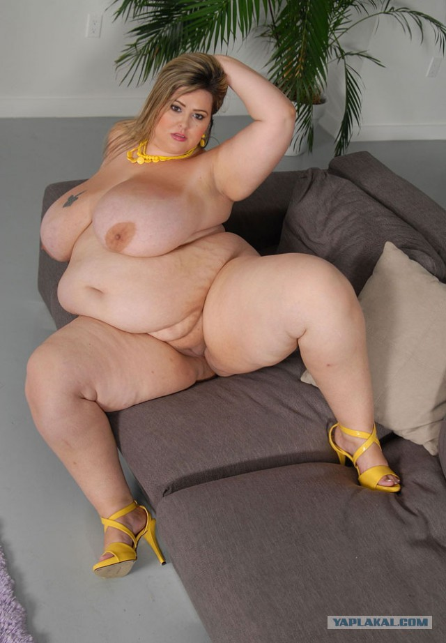 онлаин толстые бабы голые видео