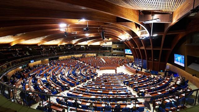 Генсек Совета Европы заявил, что Россия должна заплатить взнос в феврале