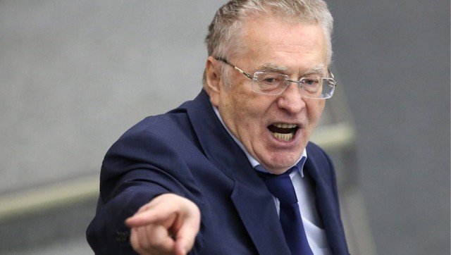ЛДПР внесет в Госдуму проект закона о снижении возраста уголовной ответственности с 14 до 12 лет