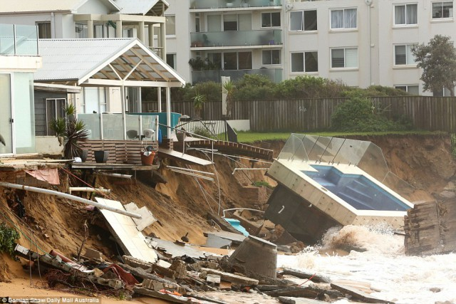coastal management northern beaches sydney collaroy essay Northern beaches council is inviting the community to take part in a discussion about how to manage coastal erosion this follows the devastating impact the june east coast low had across the northern beaches, in particular at collaroy-narrabeen.