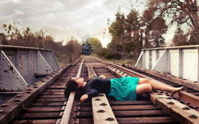 14 смертельных опасностей, которые поджидают человека на каждом шагу