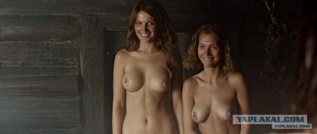 Актрисы голые русские фото онлайн 77196 фотография