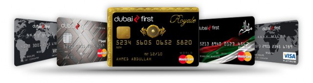 Какими банковскими картами пользуются миллионеры