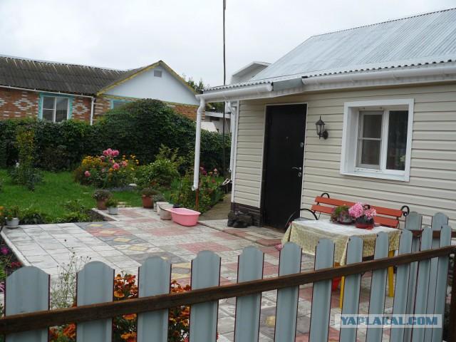 Продам дом в Тульской обл. 10 км от М4 Дон