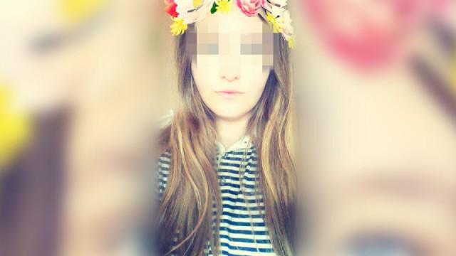 """11-летняя дочь полицейского устроила охоту на педофилов """"на живца"""""""
