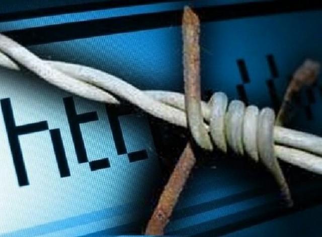 Mail.Ru Group выступила за амнистию осуждённых за репосты и декриминализацию записей в соцсетях