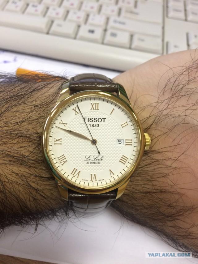 Часы выполнены в стиле кэжуал , выпускаются на браслете или кожанном ремне, с тремя цветовыми решениями для циферблата: часы tissot t touch как выбирать часы?
