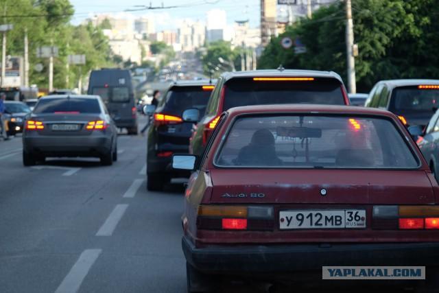 http://s00.yaplakal.com/pics/pics_preview/5/5/0/9884055.jpg