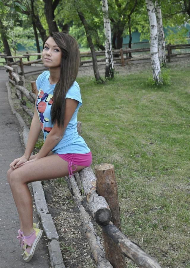 poebushki-molodie-russkie