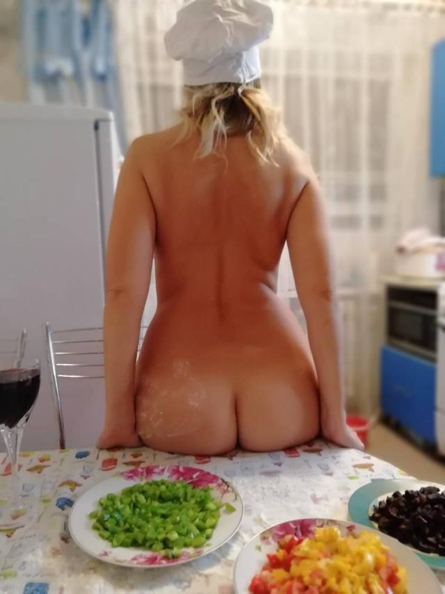 ЭтоНеПицца© или Приоткрытый пирог