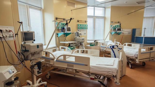 Дело врачей: в Лениногорске мама обвинила медиков в неоказании помощи, а они ее – в спаивании ребенка