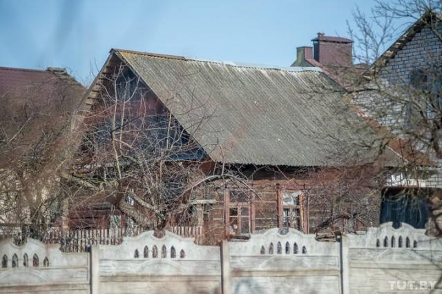 Цыгане похитили 4-летнюю девочку и продали ее за пару сережек. Спустя 17 лет девушка разыскала семью