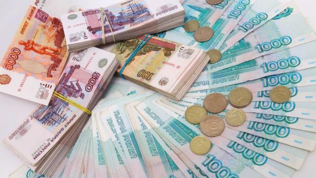 Правительство может повысить НДС до 20%