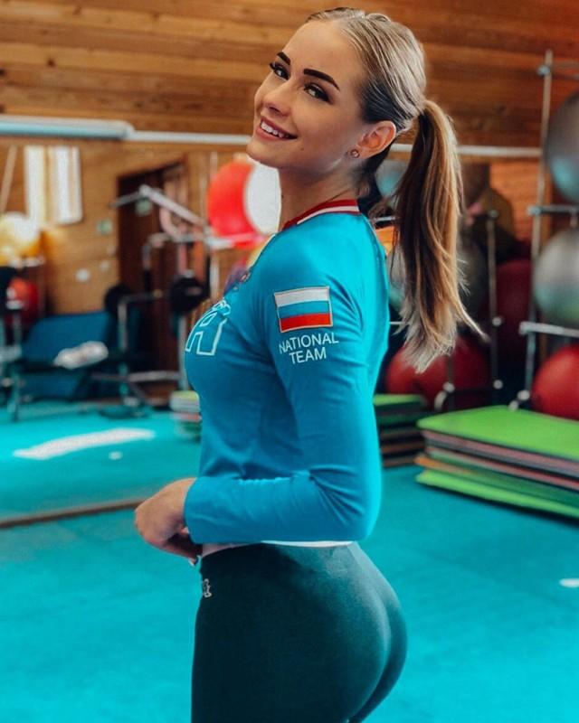 На спортсменку, давшую отпор двум чеченцам хотят подать в суд и возбудить уголовное дело