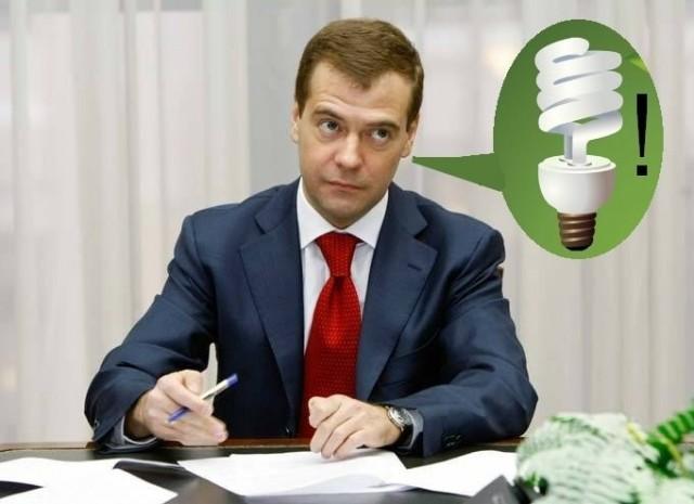 """Для чего на самом деле """"увеличивают Москву""""?"""
